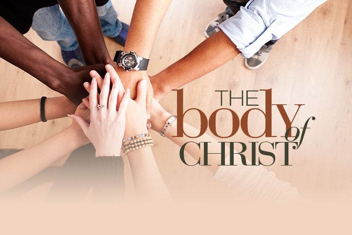1The-Body-of-Christ-Open-1