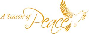 A Season of Peace